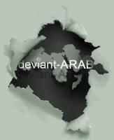 deviant-ARAB ID by deviant-ARAB