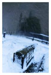 Colder Chapel by peehs