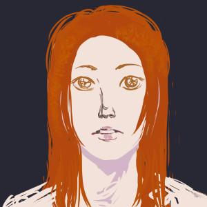 MrSunnytale's Profile Picture