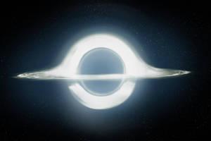 Interstellar by mathiu83