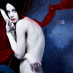 Adulterium by b-lackdante