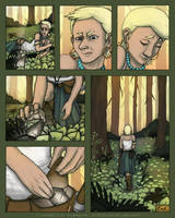 Banisher - Page 7 by rheall