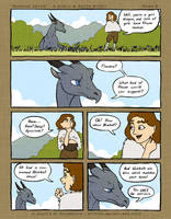 Naming Aster - Page 5 (Finished) by rheall