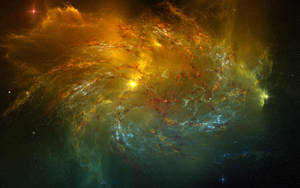 CF-2010 Nebula WP by fission1