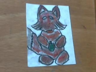super animal royale by hodgeunicorn