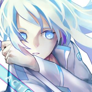 SayDoubleU's Profile Picture