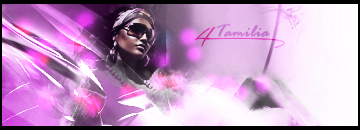 Gift 4 Tamilia by NobodyDesignZ