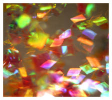 Sparkley by Kerry1983