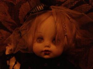 dossa's Profile Picture