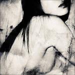 The Eraser by Hantenshi