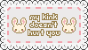 kinks dont hurt you by bitterrfuck