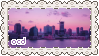 ocd (2) stamp by bitterrfuck