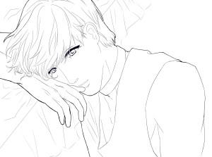 Allen-Jiyu's Profile Picture