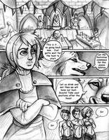 WR Next Generation PG 468 by NatsumeWolf