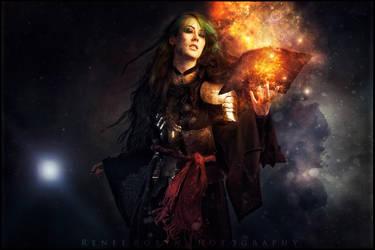 Wishmaster by IDreamofKerosene