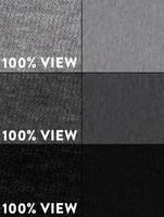 3 Super High Resolution Fabric Textures by photoshophut