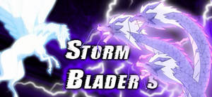 Storm Bladers Sig by RAW6319