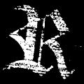 R by RAW6319