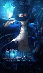 Sabo by Aura-Blade4