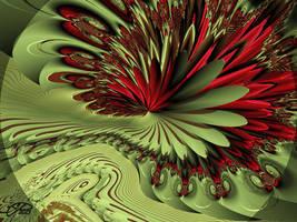 PHOENIX. by BELLESYMPHORINE