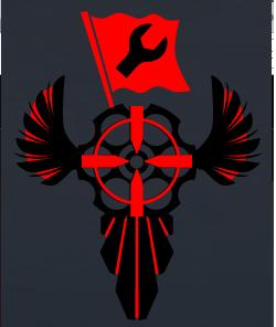 My bf4 emblem by Zan-Killer on DeviantArt
