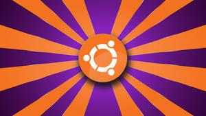 Ubuntu Sun by aquils
