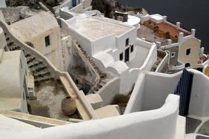 Greece by maletic