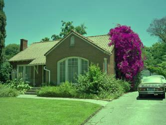Neighborhoods by jessica261069