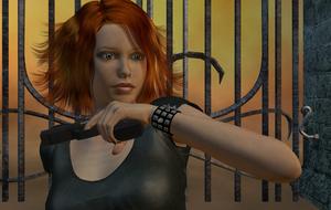 New ID by DarkNightGraphX