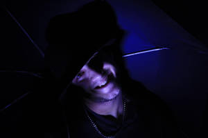 Be friend by DarkNightGraphX