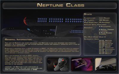 Neptune Class Spec Sheet by Majestic-MSFC