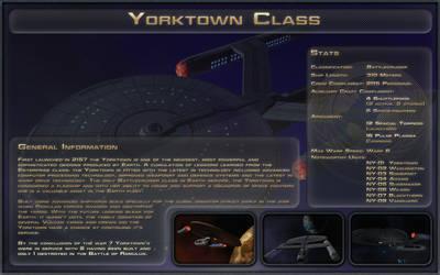 Yorktown Class Spec Sheet by Majestic-MSFC