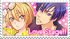 Love Stage!! by LaraLeeL