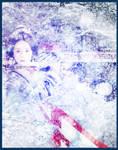 Soul of Snow by TexasPanda