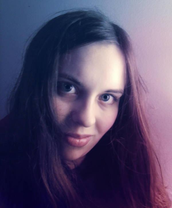 catlickfever's Profile Picture