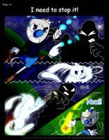 Somnium X-bis:Ch.2-Page.7 by Nihil-Zero