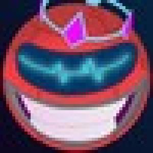 BOSSL3V3L's Profile Picture