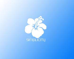 Simplicity by s3vendays
