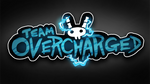 Team OverCharged by cjcat2266