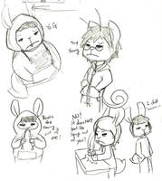 Beats the Seung out of Me by cjcat2266