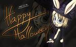 2006 Happy Halloween 83 by cjcat2266