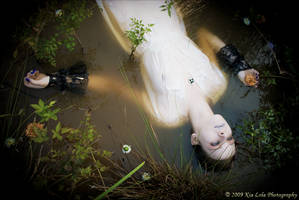 Tragic Romance IV by X-GloomCookie-X