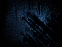 Grunge Vector wallpaper by CoSZ