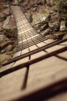 vertigo by ChibiFoxDemon