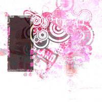 Pink Texturee by Amazing-Design