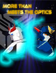 More Than Meets The Optics - Cover by Erilmadith-Everyoung
