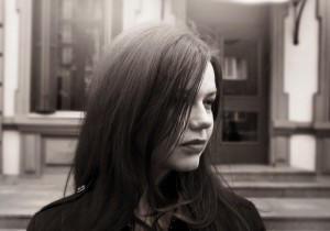 zumart's Profile Picture