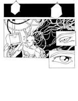 Pagina 1 by Davida