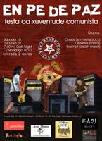 Festa XCG Corunha-03 by Davida