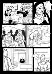Shar Avenger by Davida